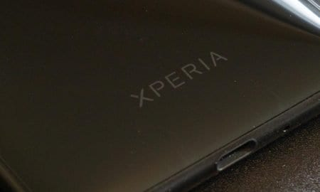 Sony-Xperia-XZ2-review