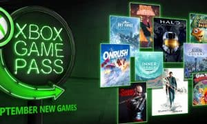 Xbox-Game-Pass-September