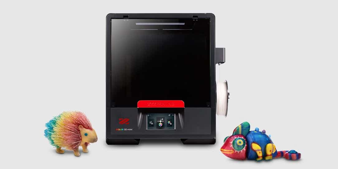 da-vinci-color-mini-3d-printer-FI