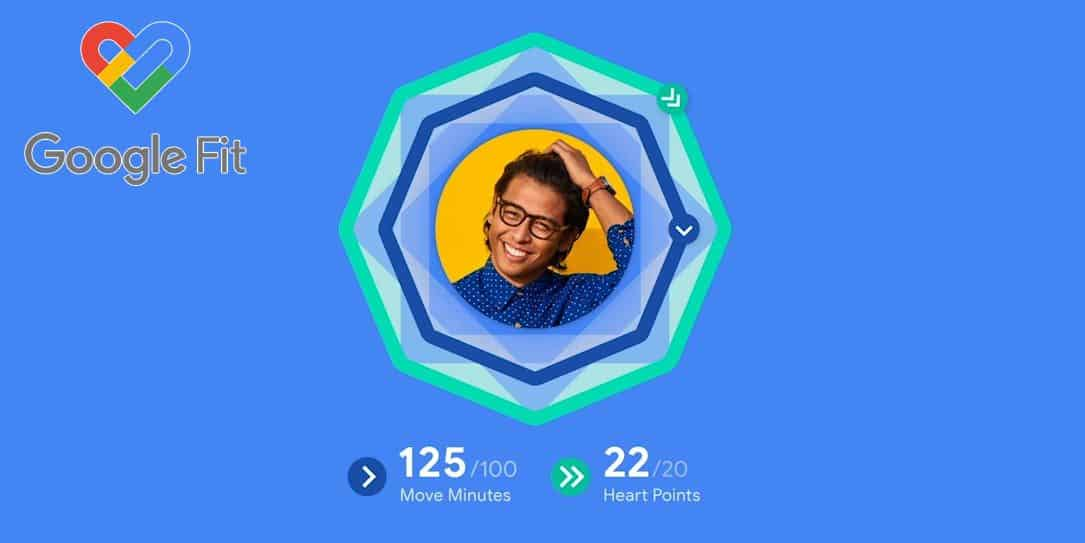 updated-Google-fit