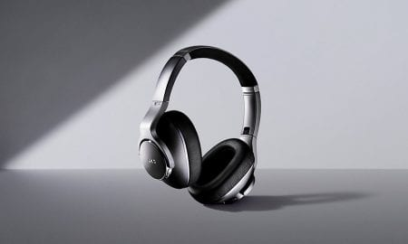 AKG wireless
