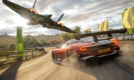 Forza-Horizon-4-Best-of-Bond-Car-Pack