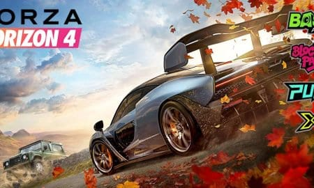 Forza-Horizon-4-soundtrack