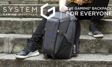 SystemG-Gaming-Backpack