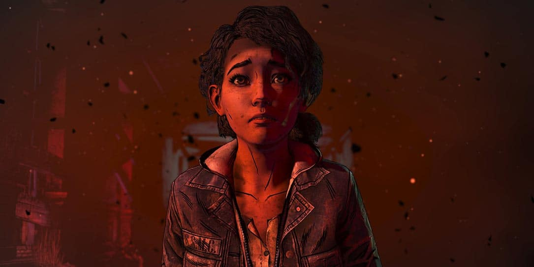 The-Walking-Dead-The-Final-Chapter-clementine