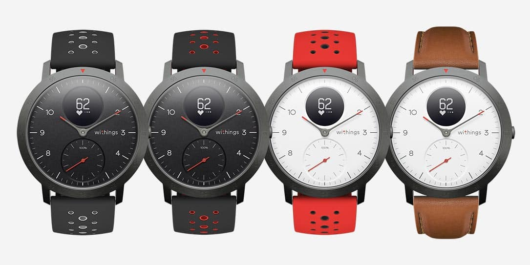 Withings-Steel-HR-Sport-hybrid-smartwatch