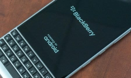 BlackBerry-KEY2-review