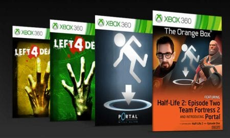 Classic-Valve-Games-Xbox-Backward-Compatibility