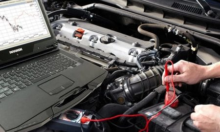 Durabook-S14I-semi-rugged-computer