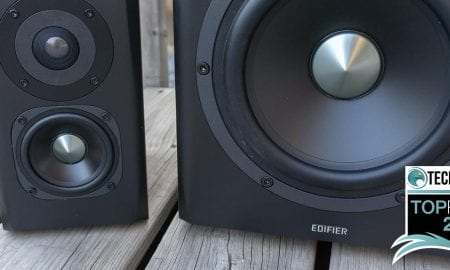 Edifier-S350DB-review