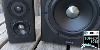 Edifier-S350DB-review-box
