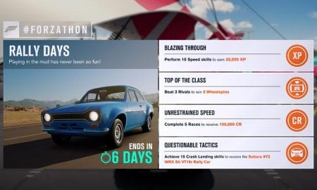 Forza-Horizon-3-Forzathon-October-12
