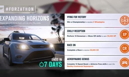 Forza-Horizon-3-Forzathon-October-5