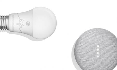Google-C-by-GE-smart-bulbs