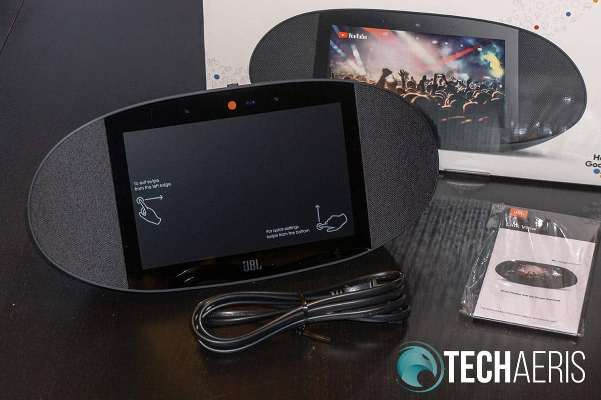 JBL-LINK-VIEW-review-03