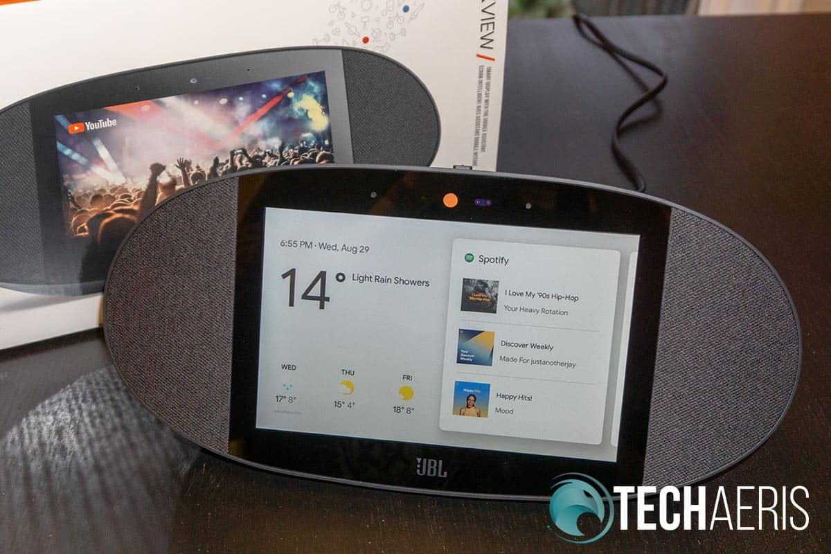 JBL-LINK-VIEW-review-17