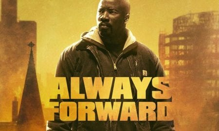 Luke-Cage-Always-Forward-Heroes-for-Hire