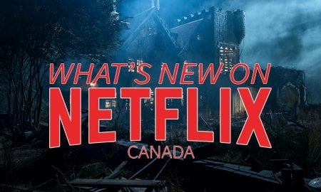 New-on-Netflix-Canada-October-2018