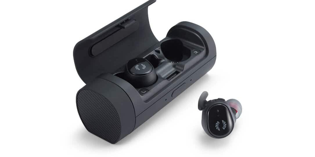 Phiaton-BOLT-BT-700-true-wireless-earbuds