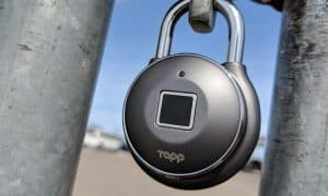 Tapplock-one-review