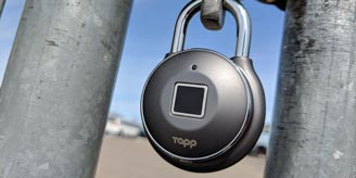 Tapplock-one-review-box