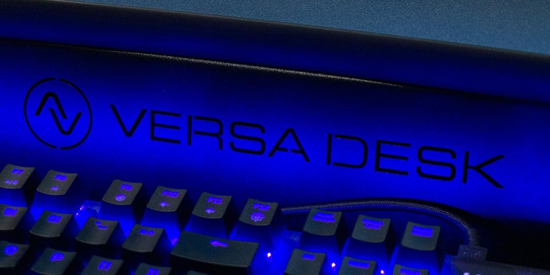 VersaDesk-Power-Pro-review