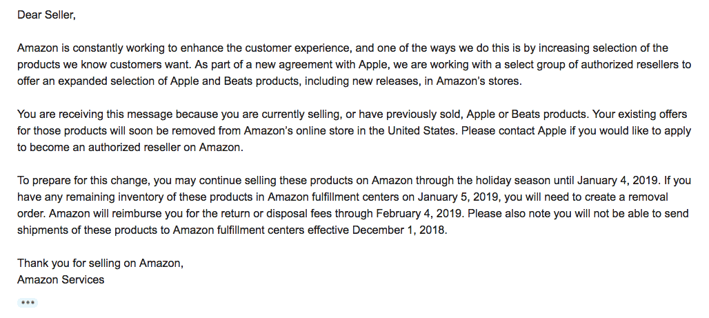 Amazon-Apple-reseller-letter