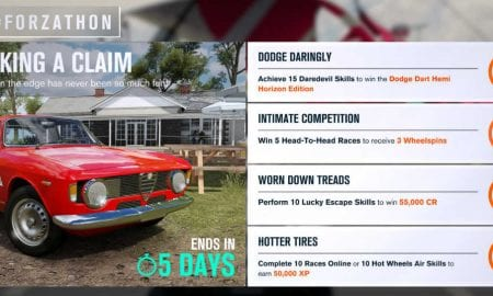 Forza-Horizon-3-Forzathon-November-23