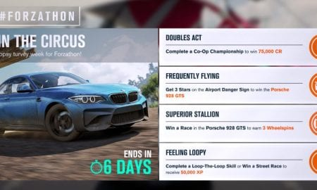 Forza-Horizon-3-Forzathon-November-30