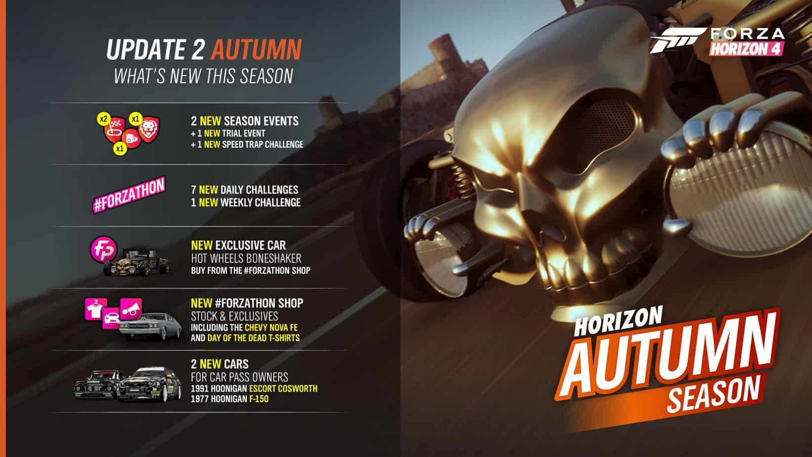 Forza-Horizon-4-Autumn-November-1