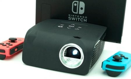 S1-mini-projector-Nintendo-Switch