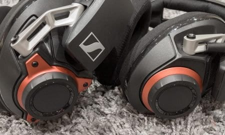 Sennheiser-GSP-500-GSP-600-review