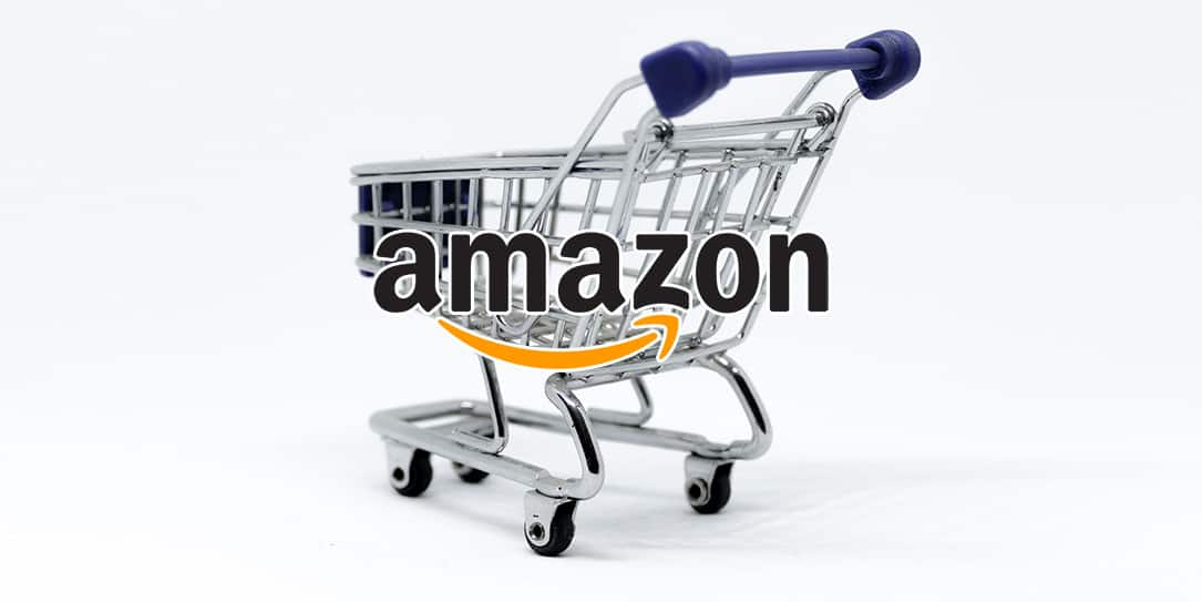 online shopping Amazon Prime Day 2020 October