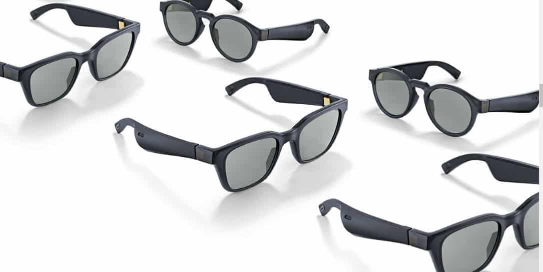 Bose-AR-Audio-Sunglasses-FI