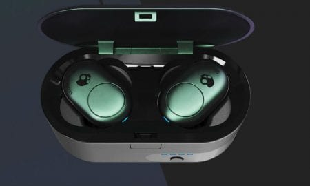 Skullcandy-Push-FI