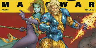 X-O-Manowar-22-review-box