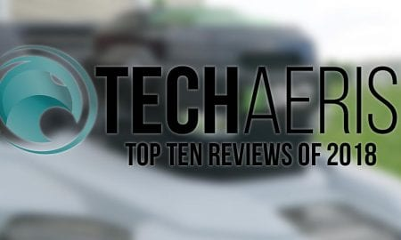 techaeris-top-ten-reviews-2018
