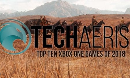 top-ten-xbox-one-games