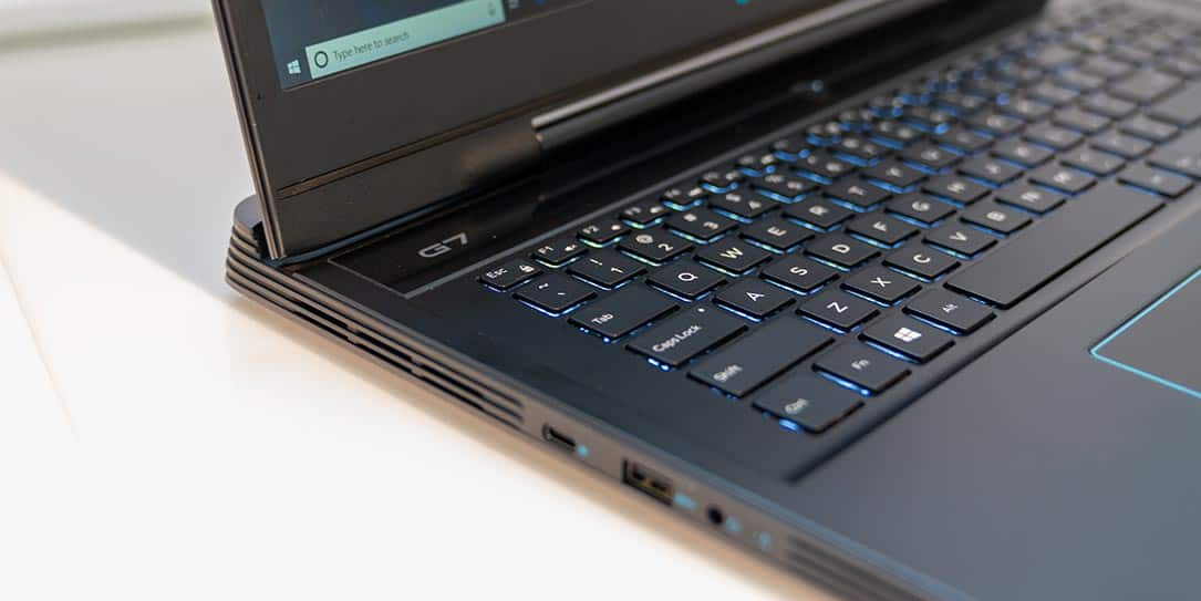 Dell-G5-G7-gaming-laptop