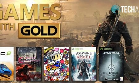 February-2019-Games-with-Gold