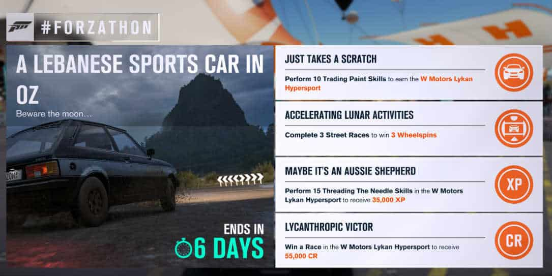 Forza-Horizon-3-January-18