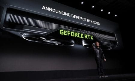 GeForce-RTX-2060