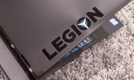 Lenovo-Legion-Y530-review