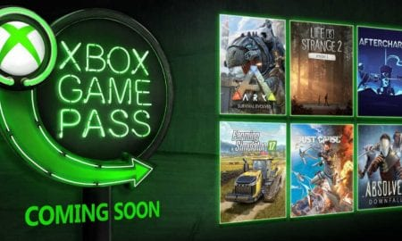 Xbox-Game-Pass-January-update