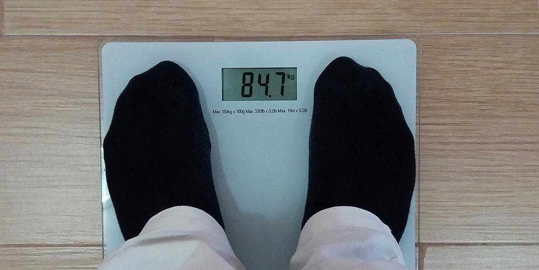 diet-solutions-scale