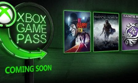 xbox-game-pass-january-update-2