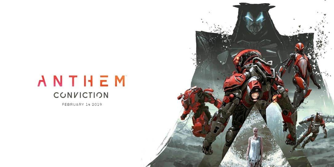 Anthem-Conviction-Neill-Blomkamp