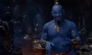 Disneys-Aladdin-Will-Smith-Genie