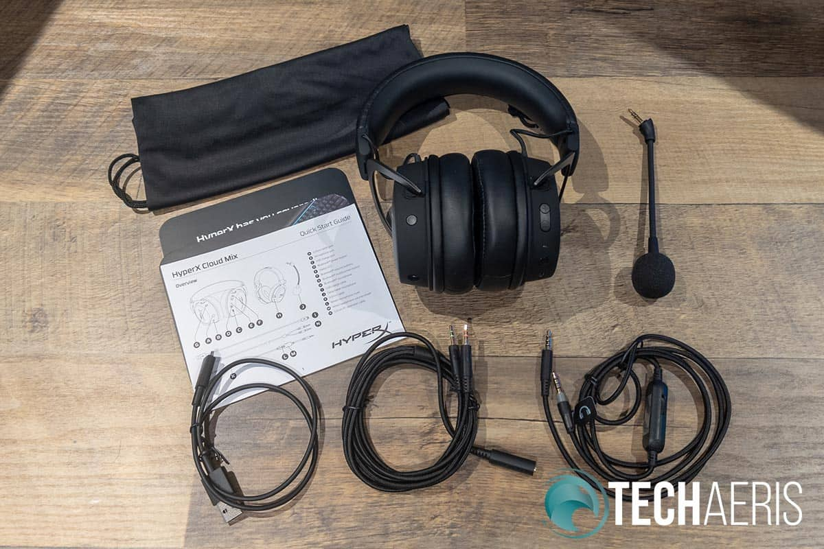 HyperX-Cloud-MIX-review-12