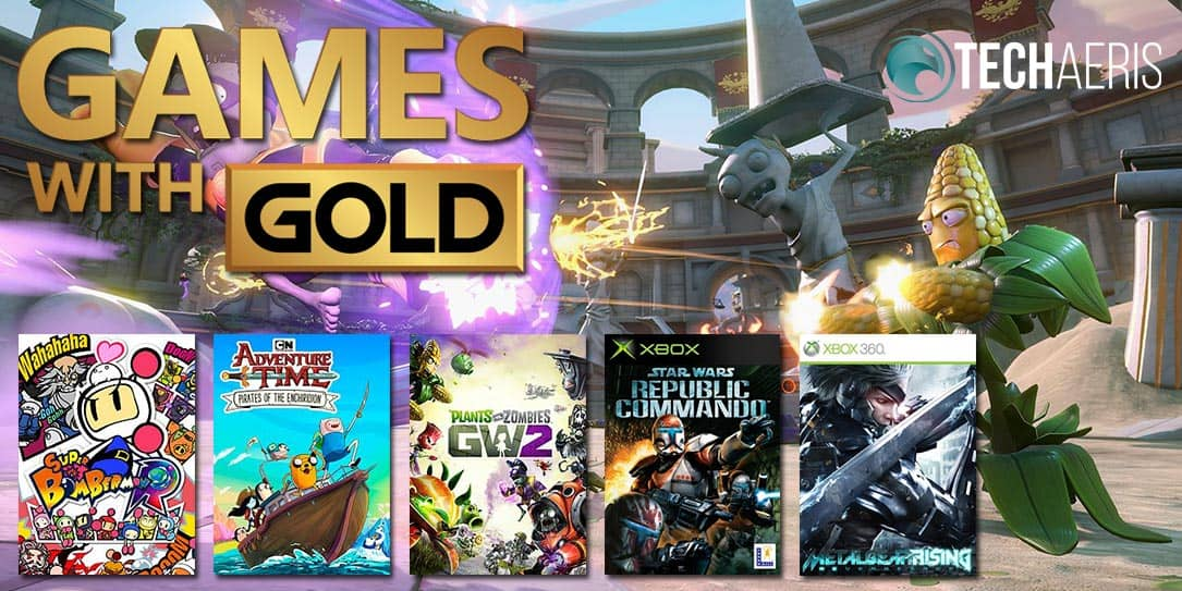 March-2019-Games-with-Gold